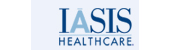 IASIS Healthcare Talent Network