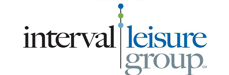 Jobs and Careers at Interval Leisure Group>