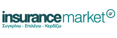 Θέσεις εργασίας και ευκαιρίες καρίερας στηνInsurance Market>