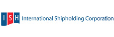 Jobs and Careers at International Shipholding Corp.>