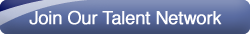 Jobs at I.T. PERSONNEL SOLUTIONS  Talent Network