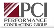 Performance Contracting Group Talent Network
