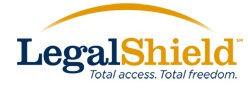 LegalShield Talent Network