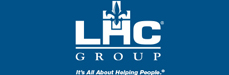 Jobs and Careers at LHC Group>