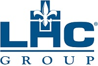 LHC Group Talent Network