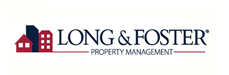 Long & Foster Property Management and Vacation Rentals Talent Network