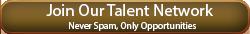 Jobs at Reliance Maverick Trading Talent Network