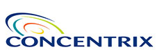 Jobs and Careers at Concentrix>