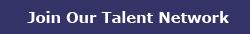 Jobs at MSI International Talent Network