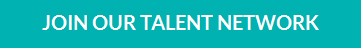 Jobs at Little River Medical Center Talent Network