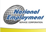 National Employment Talent Network