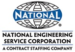 National Engineering Talent Network