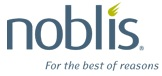 Noblis Talent Network