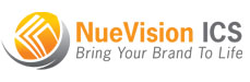 Nue Vision ICS Talent Network