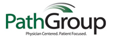 Jobs and Careers atPathGroup>