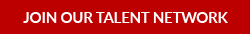 Jobs at Performance Truck Talent Network