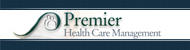Premier Health Care Management Talent Network