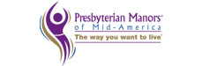 Jobs and Careers at Presbyterian Manors of Mid-America>