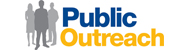 Public Outreach Talent Network