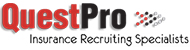 Quest Pro Talent Network