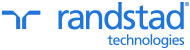 Randstad Technologies Talent Network
