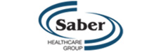 Jobs and Careers at Saber Healthcare>
