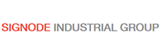 Jobs and Careers atSignode Industrial Group>