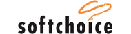 Softchoice Talent Network