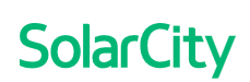 Jobs and Careers at SolarCity>