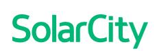Jobs and Careers atSolarCity>