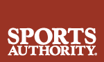 Sports Authority Talent Network