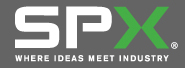 SPX Talent Network