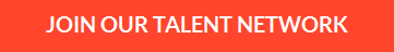 Jobs at STV Group, Incorporated Talent Network