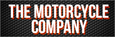 The Motorcycle Company Talent Network