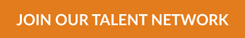 Jobs at Antelope Valley Hospital Talent Network