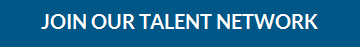 Jobs at VIBE CREDIT UNION Talent Network