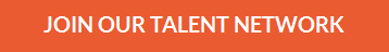 Jobs at Allied Physicians Group Talent Network
