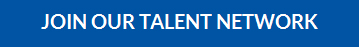 Jobs at Chelten House Products Inc. Talent Network