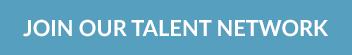 Jobs at Bayfront Health St. Petersburg Talent Network