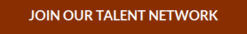 Jobs at Valley Medical Center Talent Network