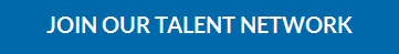 Join Masco Support Services Talent Network