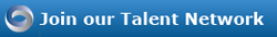 Jobs at Alliance HealthCare Services Talent Network