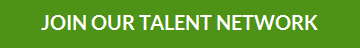 Join Clemens Food Group Talent Network
