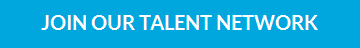 You can also join our talent network on Career Builder