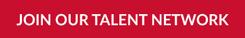 Jobs at Crete Carrier Corporation Talent Network
