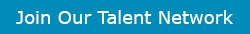 Jobs at Presidio, Inc. Talent Network