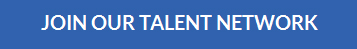 Jobs at Trinity Management Group Talent Network