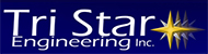 Tri Star Engineering Talent Network