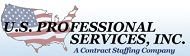 US Professional Services, Inc. Talent Network