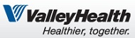 Valley Health Talent Network